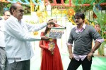 Malligadu Marriage Bureau Movie Opening - 38 of 49
