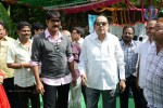 Malligadu Marriage Bureau Movie Opening - 41 of 49