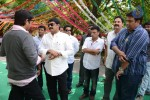 Malligadu Marriage Bureau Movie Opening - 43 of 49