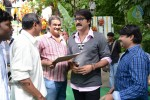 Malligadu Marriage Bureau Movie Opening - 44 of 49