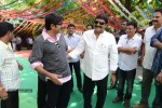 Malligadu Marriage Bureau Movie Opening - 45 of 49