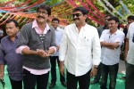 Malligadu Marriage Bureau Movie Opening - 46 of 49