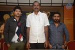 Manushulatho Jagratha Press Meet - 1 of 23