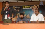 Manushulatho Jagratha Press Meet - 13 of 23