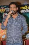 Manushulatho Jagratha Press Meet - 15 of 23