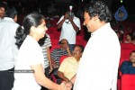 Maryada Ramanna Movie Audio Launch Photos - 2 of 216