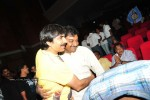 Maryada Ramanna Movie Audio Launch Photos - 3 of 216