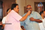 Maryada Ramanna Movie Audio Launch Photos - 4 of 216