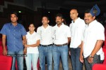 Maryada Ramanna Movie Audio Launch Photos - 6 of 216