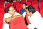 Maryada Ramanna Movie Audio Launch Photos - 7 of 216