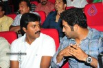 Maryada Ramanna Movie Audio Launch Photos - 11 of 216