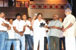 Maryada Ramanna Movie Audio Launch Photos - 14 of 216