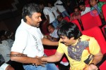Maryada Ramanna Movie Audio Launch Photos - 16 of 216