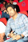 Maryada Ramanna Movie Audio Launch Photos - 18 of 216