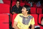 Maryada Ramanna Movie Audio Launch Photos - 19 of 216