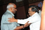 Maryada Ramanna Movie Audio Launch Photos - 21 of 216