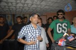 Mr. Perfect team Watch the Movie at RTC x Roads - 13 of 64