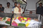 MS Reddy Condolences Photos 03 - 2 of 133
