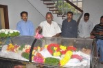 MS Reddy Condolences Photos 03 - 14 of 133