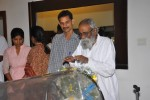 MS Reddy Condolences Photos 03 - 16 of 133