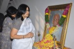 MS Reddy Condolences Photos 03 - 21 of 133