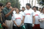 Nagarjuna Family Joins Swachh Bharat Campaign - 1 of 85