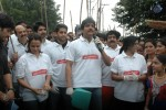 Nagarjuna Family Joins Swachh Bharat Campaign - 13 of 85