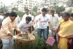 Nagarjuna Family Joins Swachh Bharat Campaign - 20 of 85