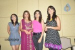 Nagavalli Movie Double Platinum Disc Function - 12 of 112