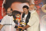 Nagavalli Movie Double Platinum Disc Function - 14 of 112