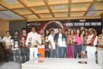 Nagavalli Movie Double Platinum Disc Function - 20 of 112