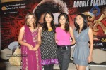 Nagavalli Movie Double Platinum Disc Function - 21 of 112