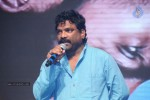 Nee Jathaga Nenundali Audio Launch 01 - 13 of 125