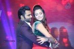 Nee Jathaga Nenundali Audio Launch 01 - 16 of 125
