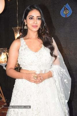 Nivetha Pethuraj at AVPL Event - 1 of 30