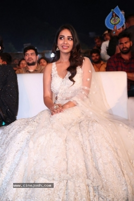 Nivetha Pethuraj at AVPL Event - 3 of 30