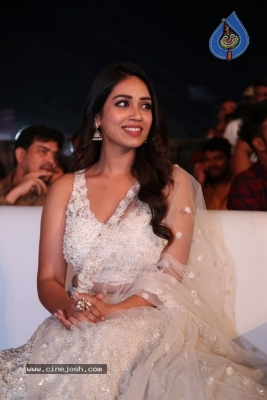 Nivetha Pethuraj at AVPL Event - 4 of 30