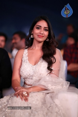 Nivetha Pethuraj at AVPL Event - 9 of 30