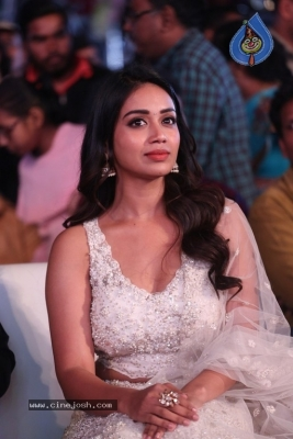 Nivetha Pethuraj at AVPL Event - 10 of 30