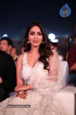 Nivetha Pethuraj at AVPL Event - 11 of 30