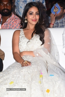 Nivetha Pethuraj at AVPL Event - 13 of 30