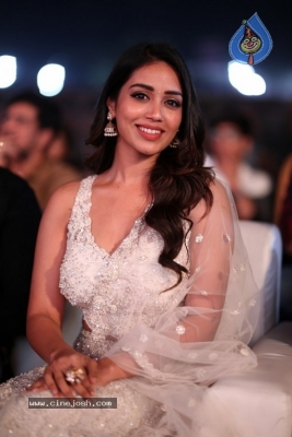 Nivetha Pethuraj at AVPL Event - 14 of 30