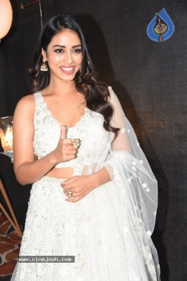 Nivetha Pethuraj at AVPL Event - 15 of 30