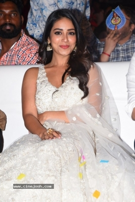 Nivetha Pethuraj at AVPL Event - 18 of 30