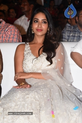 Nivetha Pethuraj at AVPL Event - 19 of 30