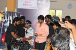 Oo Roju Short Film Press Meet - 1 of 73