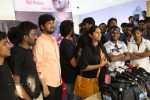 Oo Roju Short Film Press Meet - 3 of 73