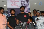 Oo Roju Short Film Press Meet - 7 of 73