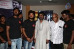 Oo Roju Short Film Press Meet - 8 of 73