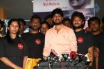 Oo Roju Short Film Press Meet - 9 of 73